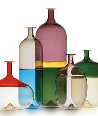 Bitossi ceramiche vaso rocchetto vase design art for Bitossi shop on line