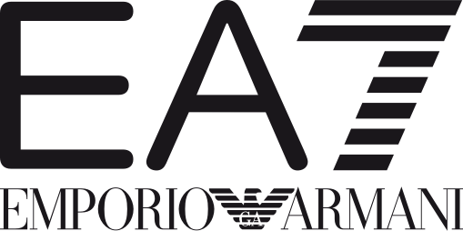 b08a6e6818 Emporio Armani | Official Online Store | United States