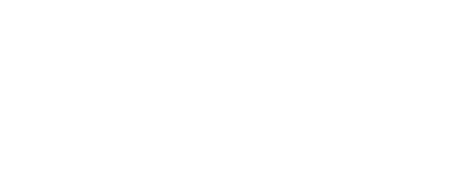 Smartwatch_Icon