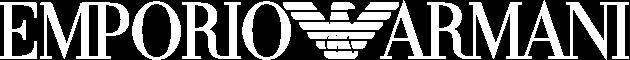 emporio-armani-logo-light