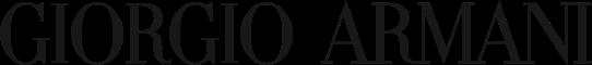 giorgio-armani-logo-dark
