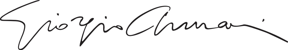 logo_signature_black