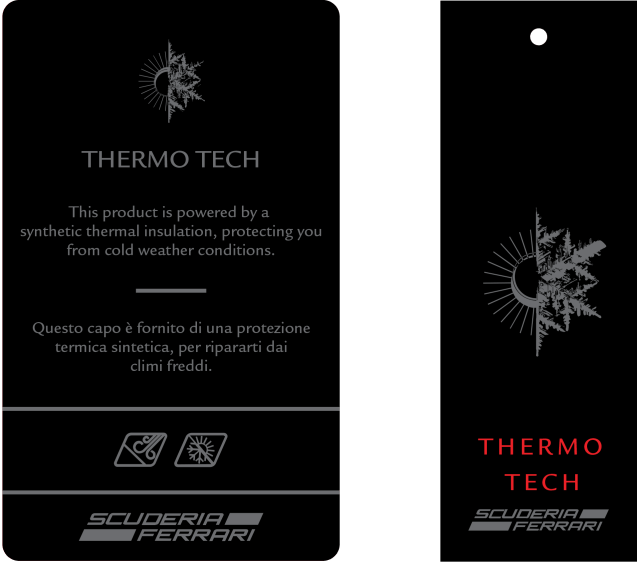 thermoTech image