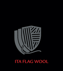 italFlagWool front image