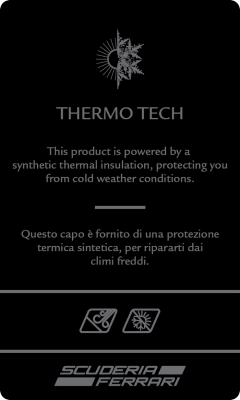 thermoTech transfer image